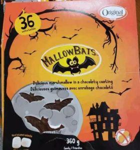 MallowBats