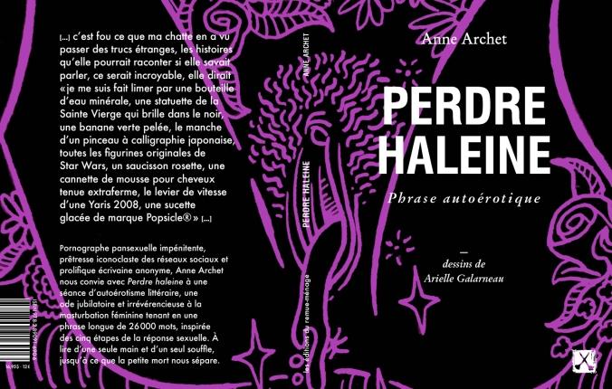 PerdreHaleine_Couverture